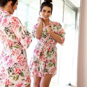 Show me your mumu robe one size fits most